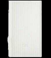 Силиконовый чехол для Xiaomi Power bank 2С 20000